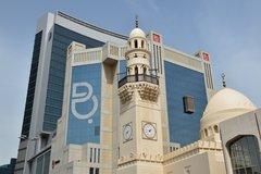 bahrein1017