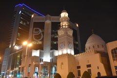 bahrein1018