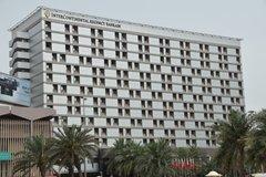 bahrein1019