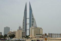 bahrein1020