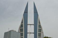 bahrein1021