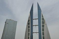 bahrein1023
