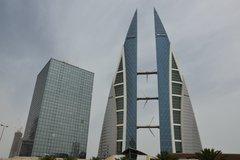 bahrein1024
