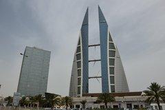 bahrein1025