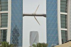 bahrein1026