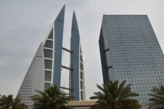 bahrein1028