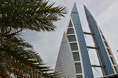 bahrein1029