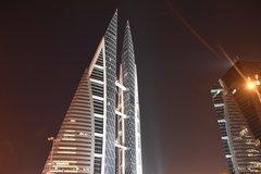 bahrein1031