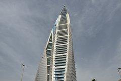 bahrein1034