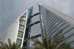 bahrein1035