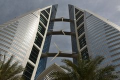 bahrein1044