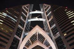 bahrein1050