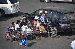 myanmar1040