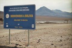 bolivia2501