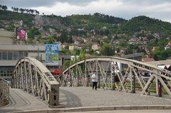 bosnie-herzegovina5005