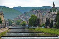 bosnie-herzegovina5021