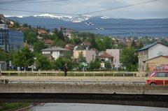 bosnie-herzegovina5022