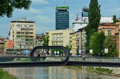 bosnie-herzegovina5029