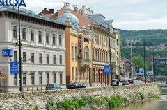 bosnie-herzegovina5030