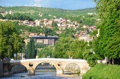bosnie-herzegovina5031