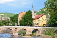 bosnie-herzegovina5032
