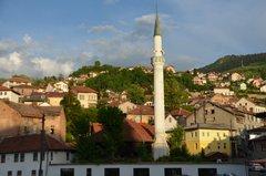 bosnie-herzegovina5036