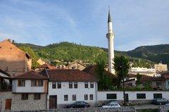 bosnie-herzegovina5037