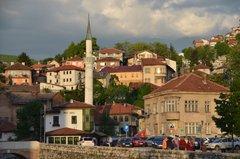bosnie-herzegovina5038