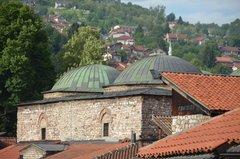 bosnie-herzegovina5043