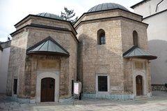 bosnie-herzegovina5045