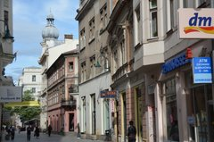 bosnie-herzegovina5050