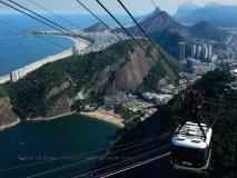 brazilie1001