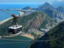brazilie1002