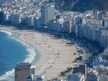 brazilie1009