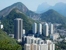 brazilie1011