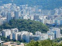 brazilie1015