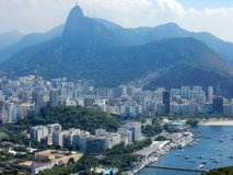 brazilie1016
