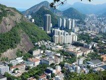 brazilie1017