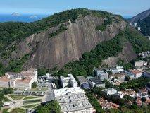 brazilie1026