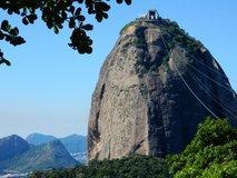 brazilie1030