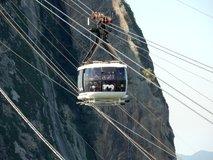 brazilie1031