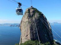 brazilie1032