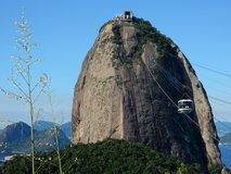 brazilie1033