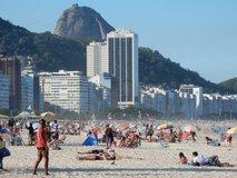 brazilie1058