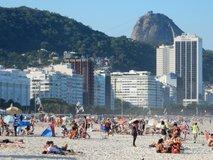 brazilie1061
