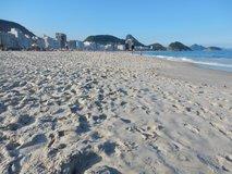 brazilie1068