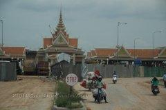 cambodja2001