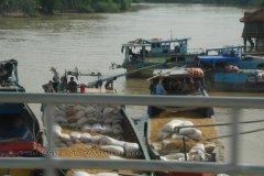 cambodja2003