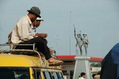 cambodja2006