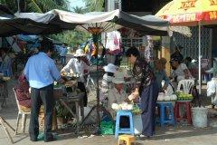 cambodja2007